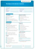 ACC5838 Training and supervision - Page 6
