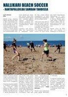 ACIAA 4/2014 - Page 5