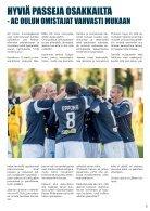 ACIAA 5/2014 - Page 5
