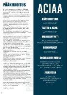 ACIAA 7/2014 - Page 2