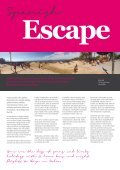 Travel Magazine 2013 - The Travel House - Page 4