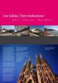 Travel Magazine 2013 - The Travel House - Page 5