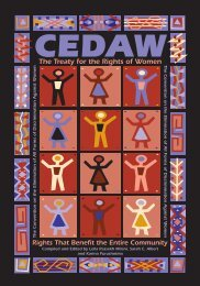 to download this document - The Center for HIV Law and Policy