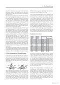 4. Die Dampfleitung - Spirax Sarco - Seite 2