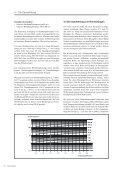 4. Die Dampfleitung - Spirax Sarco - Seite 5
