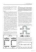 4. Die Dampfleitung - Spirax Sarco - Seite 6