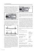 4. Die Dampfleitung - Spirax Sarco - Seite 7
