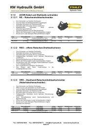 - schwarz//wei/ß Ballpupille 8 x 10 mm, 100 St/ück, 1 Packung MarpaJansen 636.200-00 Wackelaugen One Size Mehrfarbig oval -