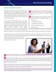 mesleki davranış kuralları - Allergan - Page 7