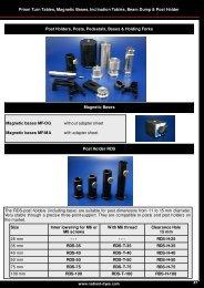 Download PDF - Radiant Dyes Laser & Acc. GmbH