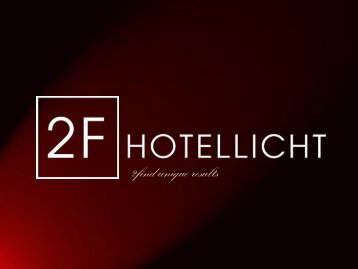 What we can do for you architects - Hotellicht.com