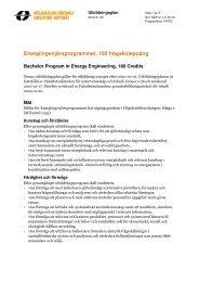 pdf 175 kB - Mälardalens högskola