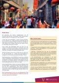 Groepsreizen_2015 - Page 2