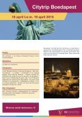 Groepsreizen_2015 - Page 4