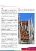 Groepsreizen_2015 - Page 5