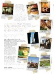 My travels: Fergus Henderson - The Wealth Collection - Page 2