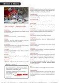 Brillen & Helme - Sport + Mode - Seite 4