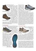 Funktionelle Schuhe - Sport + Mode - Seite 3