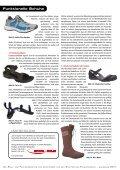 Funktionelle Schuhe - Sport + Mode - Seite 4
