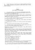 Kancelářské potřeby - Jihočeská univerzita - Page 3