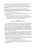 Kancelářské potřeby - Jihočeská univerzita - Page 4