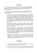 Kancelářské potřeby - Jihočeská univerzita - Page 5