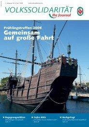 PDF-Datei (2,6 MB) - Volkssolidarität - Landesverband Berlin