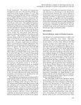 G. Uday Bhaskar - IGU - Page 5