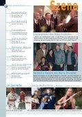 Ausgabe April - Spittal an der Drau - Seite 2