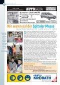 Ausgabe April - Spittal an der Drau - Seite 4