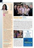 Ausgabe April - Spittal an der Drau - Seite 6