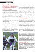 Membran - Sport + Mode - Seite 2