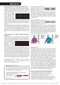 Membran - Sport + Mode - Seite 4