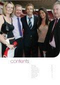 hospitality & sponsorship - Middlesbrough - Page 2