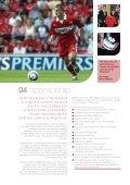 hospitality & sponsorship - Middlesbrough - Page 4