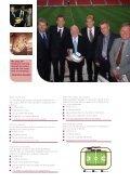 hospitality & sponsorship - Middlesbrough - Page 5