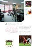 hospitality & sponsorship - Middlesbrough - Page 6