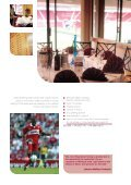 hospitality & sponsorship - Middlesbrough - Page 7