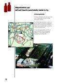 Umwelterklärung - Clou - Seite 4