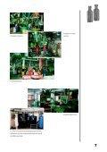 Umwelterklärung - Clou - Seite 7