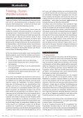 Rucksäcke - Sport + Mode - Seite 2