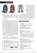 Rucksäcke - Sport + Mode - Seite 4