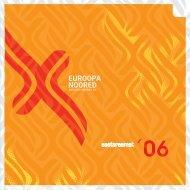Programmi Euroopa Noored aastaraamat 2006