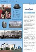 DREVO_HU_04_12_Sestava 1 - Kazán WebShop - Page 2