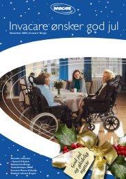 invacare-news-2006-1..