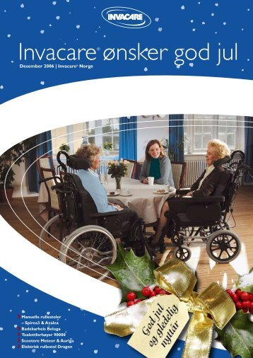 invacare-news-2006-1..