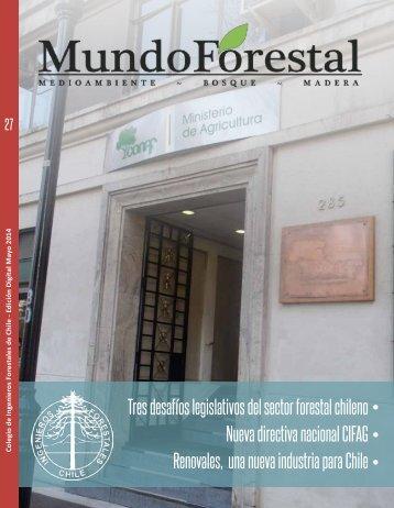 file_161_revista_forestal4