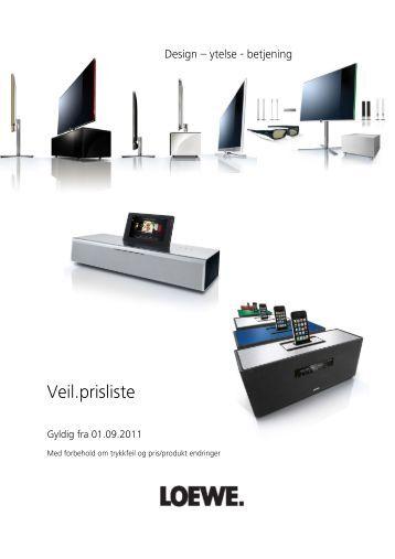 loewe reference id loewe individual loewe connect. Black Bedroom Furniture Sets. Home Design Ideas