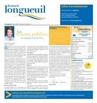 Brossard (1.27 Mo) - Ville de Longueuil
