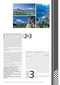 CARS - Spillmann - Page 7